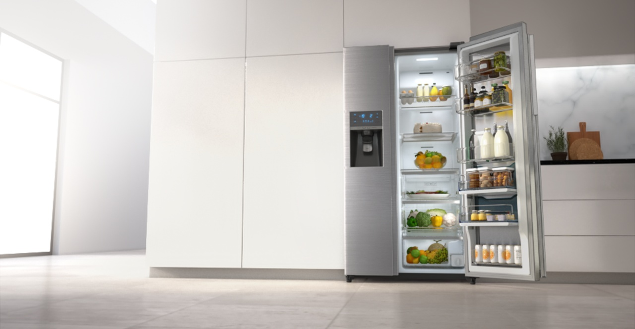 Samsung-Food-Show-Case