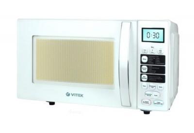 VT-1654