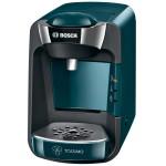 Новая кофемашина от Bosch – солнечная Tassimo Suny