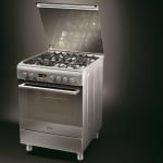 Новые плиты High Definition от производителя Hotpoint-Ariston