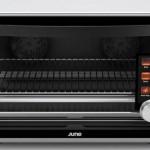 June: первая умная печь с Wi-Fi, камерой и весами