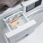 Новые сушильные автоматы от Miele