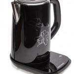 Чайник REDMOND SkyKettle М170S: согрейте воду для чая не вставая с постели