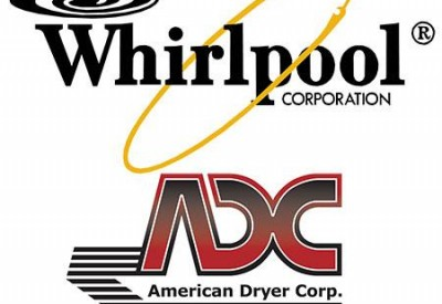 adc_whirlpool