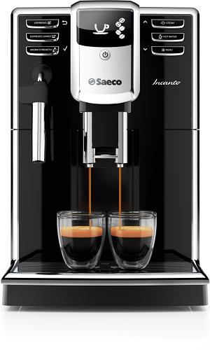 Espresso-machine-Incanto-HD8912_09