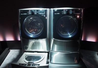 LG-Twin-Wash