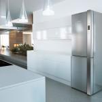 Продукты только первой свежести с новой линейкой холодильников Hotpoint DAY1