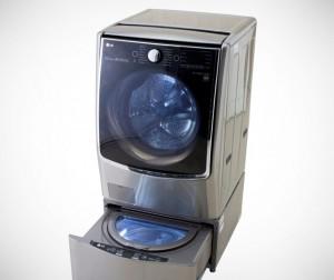 lg-twin-wash-01