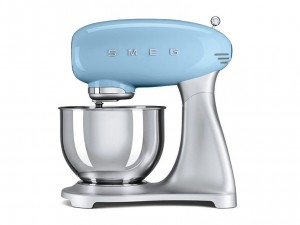 smeg-SMF01