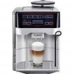 В два раза больше любимого кофе с новой кофемашиной Bosch VeroAroma