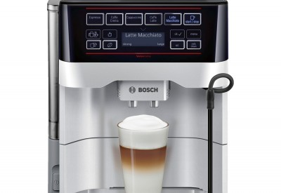 Bosch-VeroAroma
