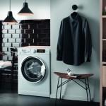 «Незапятнанные» – новая линейка стиральных машин Hotpoint