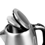 Функциональная элегантность – чайник VITEK VT-7010