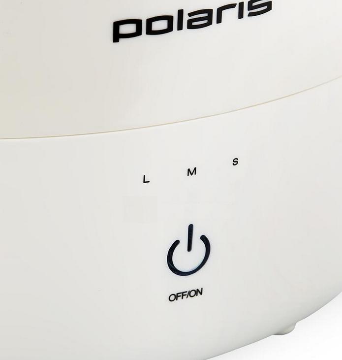 polaris-puh-2204
