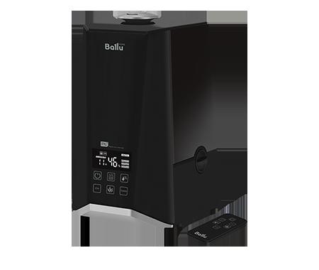 Ballu-UHB-1000