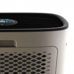 Новые мойки воздуха Philips: инновационные технологии для создания правильной атмосферы