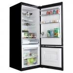 Встречайте VF 566 ESBL – флагманский двухкамерный холодильник от Vestfrost