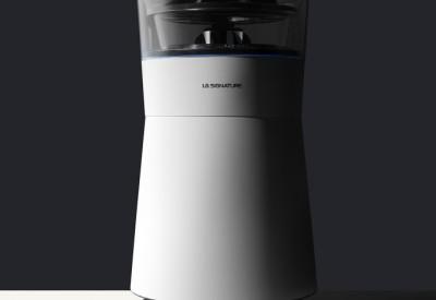 lg-signature-air-purifier