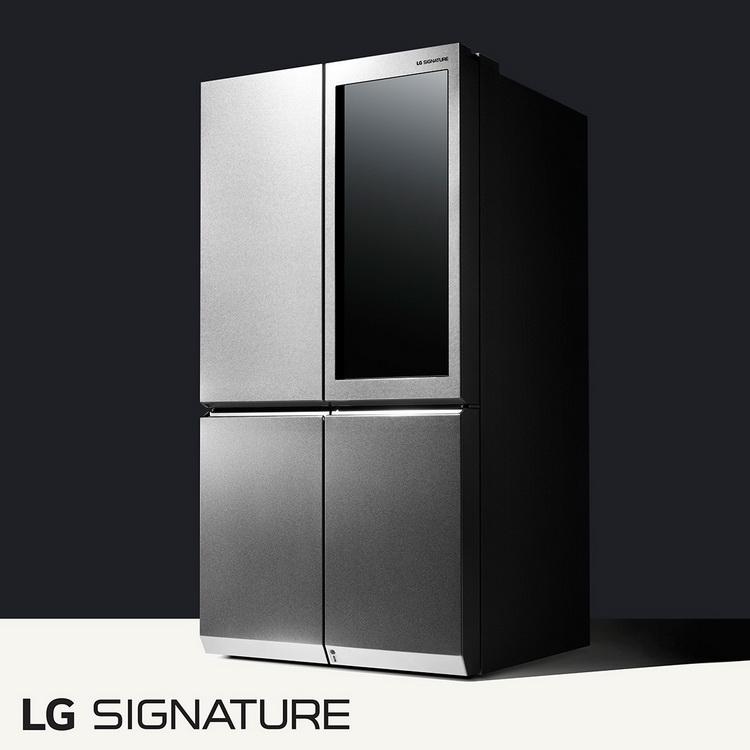 lg-signature-holodilnik