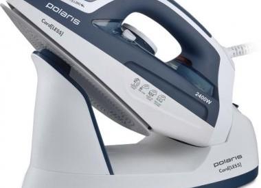 polaris-pir-2479k-cordless