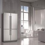 Холодильник Kuppersbusch KE 9800-0-4 T: для тех, кто выбирает лучшее