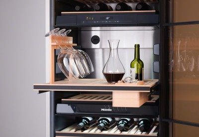 Somelier-Set-by-Miele